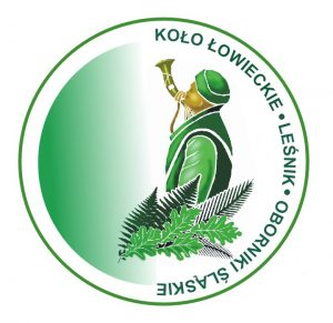 logo1 KŁ Leśnik Oborniki Śl.
